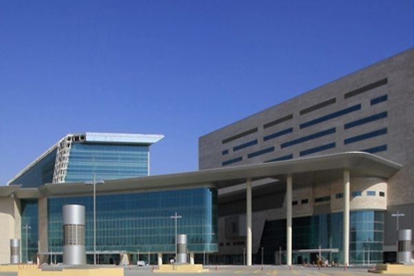 Integrated Facility Management for Hamad Medical Corporation Qatar